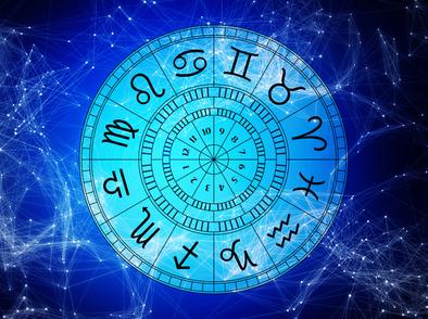 Седмичен хороскоп за 17 - 23 декември