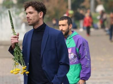 Явор Бахаров получи една година затвор