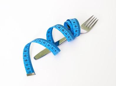 Грешки, които допускат жените, когато пазят диета