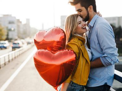 Къде грешите в любовта според зодията?