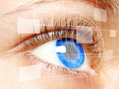 Катаракта – тихият убиец на зрението
