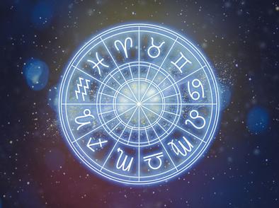 Дневен хороскоп за 27 октомври
