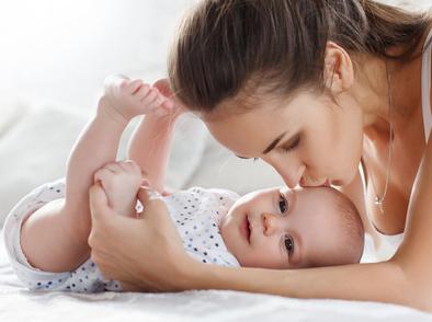 Любопитни факти за бебетата, родени през октомври