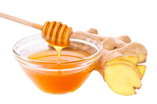 10 самых полезных продуктов для иммунитета