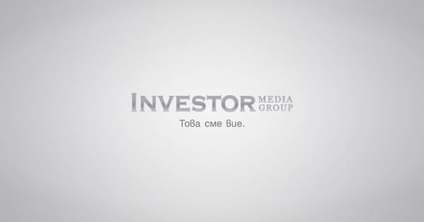 Снимка: Investor Media Group продължава да е на топ място сред потребителите
