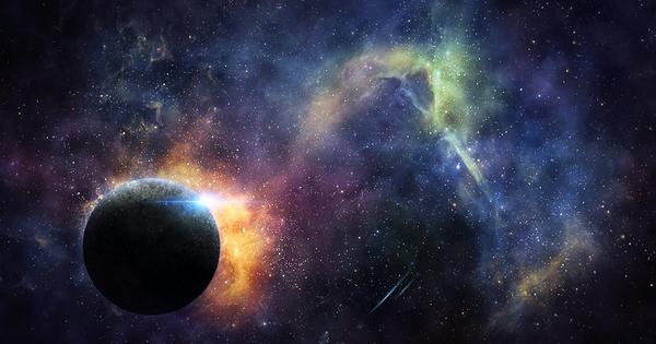 Време е за още един кръг от ретрограден Меркурий и