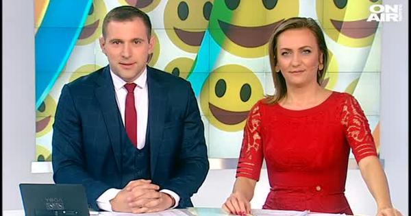 Само 4% от българите се чувстват щастливи, а цели 31%