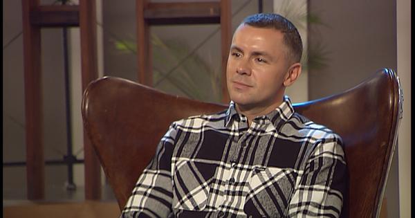 Най-успешният български рап изпълнител – Ицо Хазарта, който ревностно пази