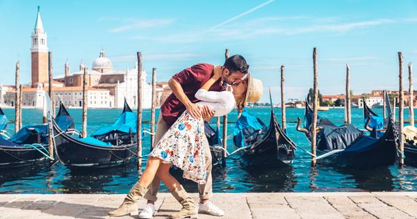 Щастлива връзка – не е ли това, към което всеки