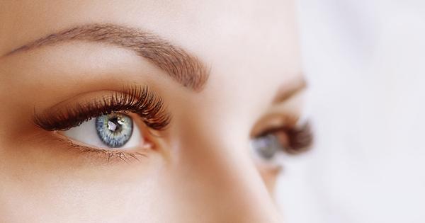 Катарактата (перде на окото) е една от водещите причини за