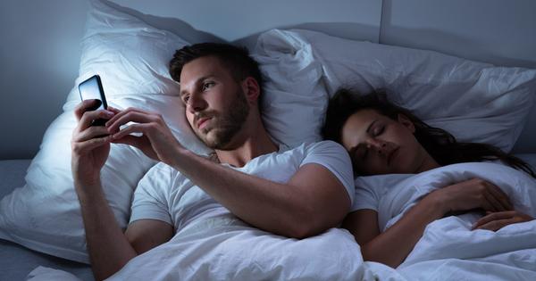 Чували ли сте за секстинг (sexting)? А може би дори