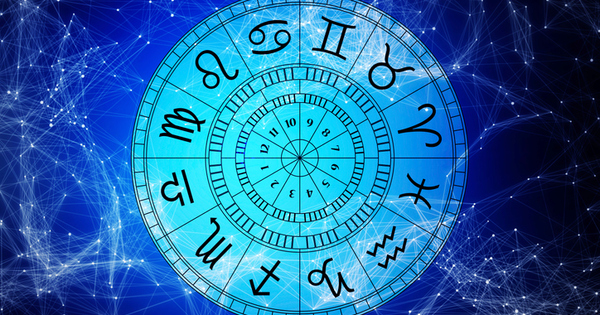 Снимка: Дневен хороскоп за 16 януари