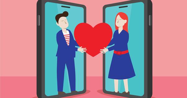 В живота има два основни типа личности – едни са