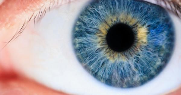 Клиниката по очни болести на ВМА за пореден път ще