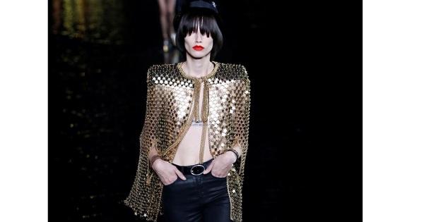 Следейки модните тенденции, седмиците на модата в Париж, Милано, Ню