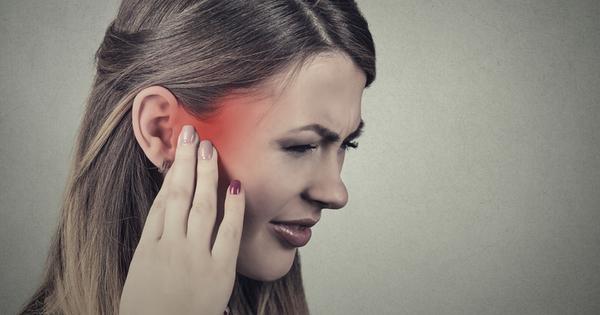 Има множество състояния, които могат да засегнат ушите и да