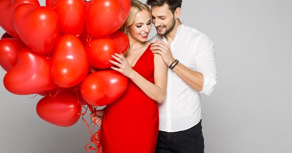 Снимка: Промени във връзката, които всяка двойка трябва да направи