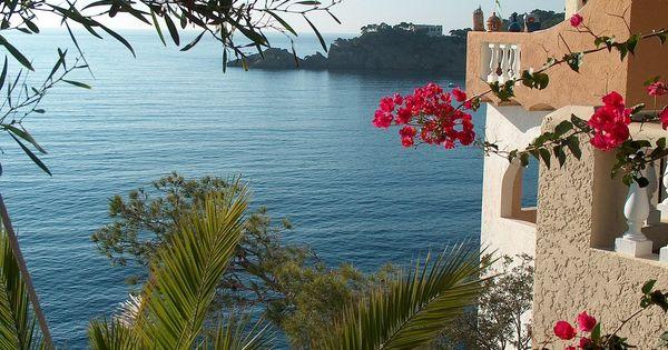 Остров Майорка е истинско райско кътче. Неговите дълги плажни ивици