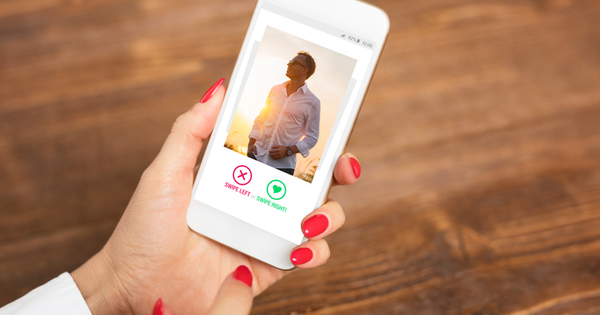 Снимка: 6 грешки, които жените допускат в началото на връзката
