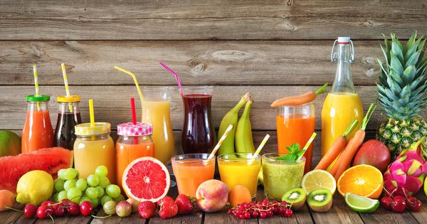 Знаем, че периодичното гладуване е полезно за нашето здраве. Помага