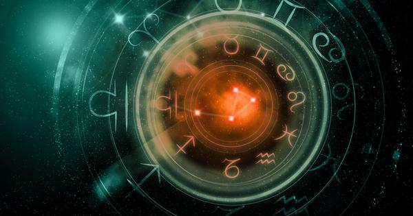 Нека надникнем в астрологичната прогноза за 21 февруари, четвъртък и