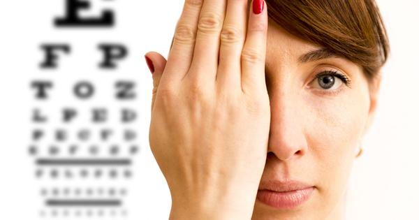 Снимка: Един месец безплатни прегледи за глаукома във ВМА