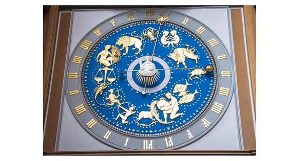 Снимка: Седмичен хороскоп за 15 - 21 април