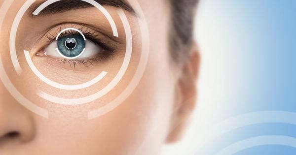Очите са важен орган от нашето тяло, който има изключително