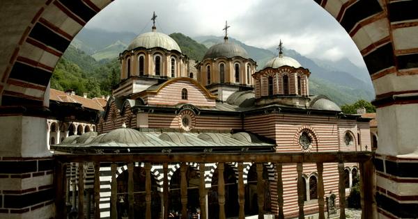 На 19 октомври Българската православна църква почита паметта на свети