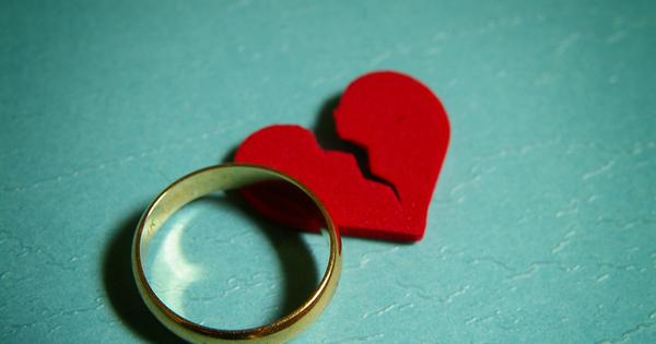 Снимка: Захласнах се по женен с деца