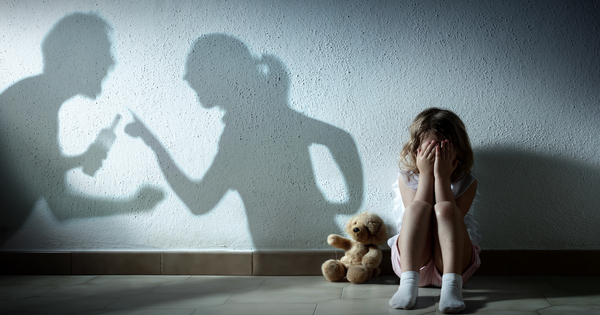 Вербална агресия, физически тормоз, домашно насилие – агресията е навсякъде