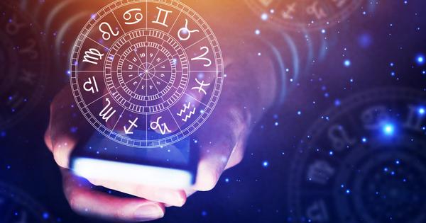 Вижте какво ви вещаят звездите според астрологичната прогноза на Петя