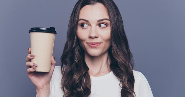 Кофеинът безспорно има своите ползи за здравето. Той има антиоксидантни