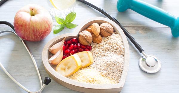 Холестеролът е мазно, восъчноподобно вещество, което е част от редица
