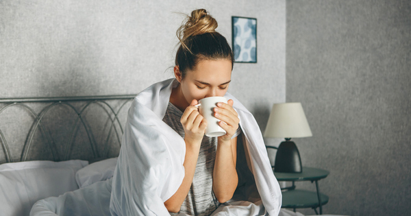 Кафето е напитката, която милиони хора предпочитат сутрин веднага след