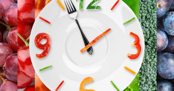"""Думата """"диета"""" винаги звучи стряскащо, ограничаващо. Когато искаме да отслабнем,"""