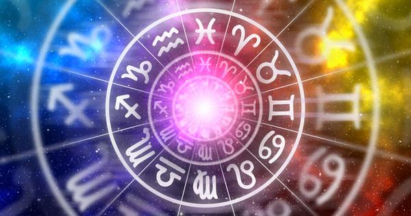 Снимка: Дневен хороскоп за 15 октомври