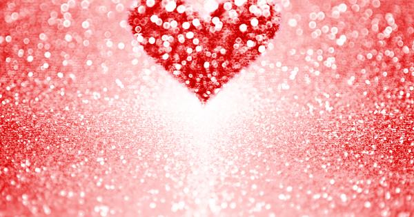 В най-любовния месец от годината поглеждаме назад във времето и