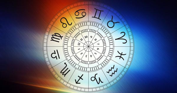 Снимка: Дневен хороскоп за 12 октомври