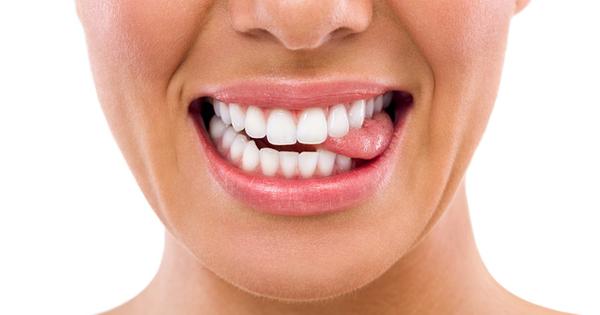 Лош дъх, налепи по езика... Тези неприятни симптоми подсказват за