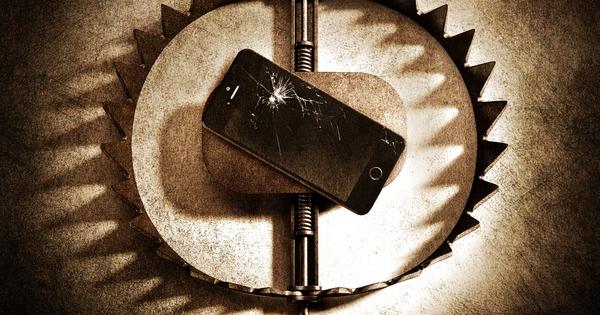 """Този октомври """"властващият крал"""" на скандинавския криминален роман Ю Несбьо"""