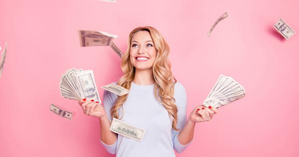 Ако търсите печеливша и работеща формула за забогатяване, няма такава.