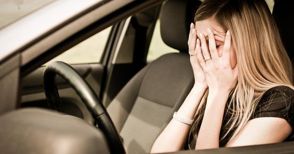 Паник атаката или още паническа атака е вид тревожно разстройство,
