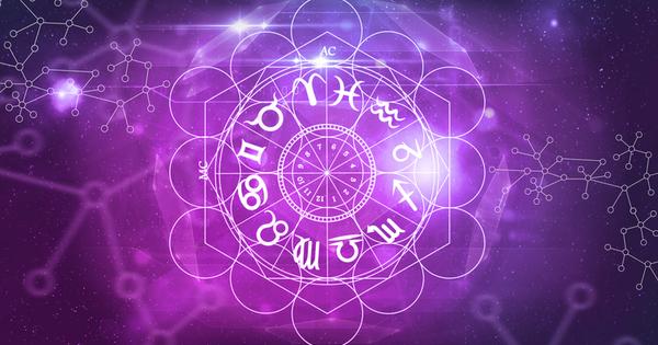 Снимка: Седмичен хороскоп за 12 - 18 август