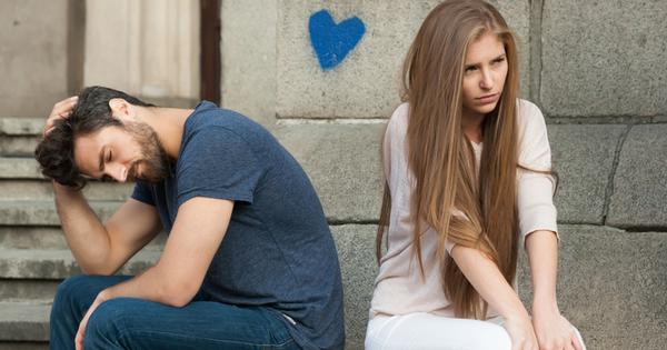 Комуникацията е сърцевината на връзката. Без общуване в качествен смисъл