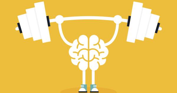 Знаете ли, че мозъчната функция намалява с възрастта? Въпреки че
