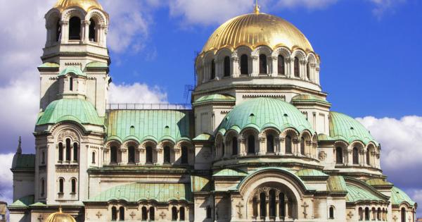 На днешната дата, 9 декември, Православната църква чества зачатието на
