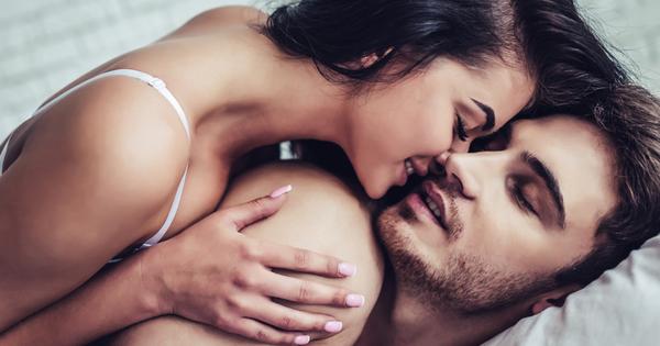Мъжете и жените разбират секса по различен начин. Свикнали сме