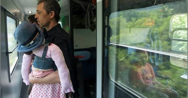 Дългочаканият български филм-омнибус 8'19'' открива 13-ото издание на София Филм