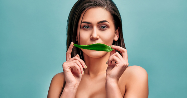 Добрата хидратация е съществена за състоянието на кожата. Добре овлажнената